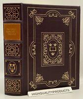 Easton Press OXFORD COMPANION TO THE BIBLE Jesus Christ COLLECTOR'S EDITION RARE