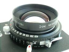 Rodenstock Sironar N 180mm / f 5/6 MC lens (10433349)