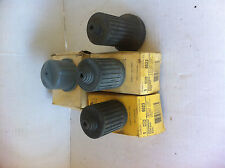 HUBBELL HBL6023 LOT OF 4