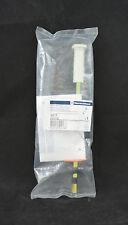 Telemecanique Achse m. Nullstellung VZ17 Schaftverlängerung Trennschalter 055218