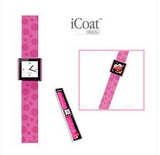 Ozaki iCoat Slap Watch+ Band Bracelet Strap Case for iPod Nano 6G