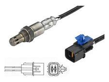 para CHEVROLET MATIZ 1.0 (2005-2011) TRASERO 4 CABLES Oxígeno O2 SONDA LAMBDA