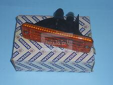 Light Front Right Original Nissan Terrano 2 & Ford Maverick 26130-0X000