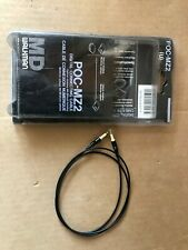Sony Poc-Mz2 Digital Md Walkman Connecting Cable