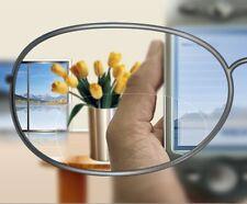 NIKAplus 1.60 Bifocal FreeForm 2.0 Kunststoff Bifokal Brillengläser