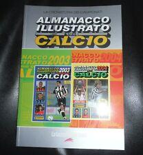 La Raccolta Completa Degli Album Panini Almanacco 2003 2004 Gazzetta Dello Sport