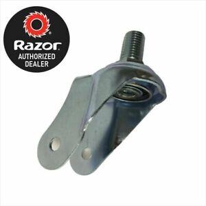 Razor W20036501189 RipRider FlashRider PowerRider Caster Genuine