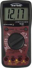 Testboy 65 Multimeter