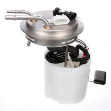 Fuel Pump Module Assembly Delphi FG0815