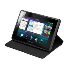 Research in Motion Leather Convertible Case for BlackBerry Playbook