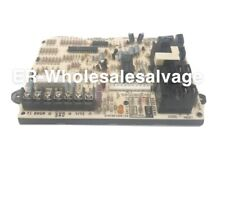 New listing Carrier Bryant Hk42Fz014 / Cepl130437-01 Furnace Control Circuit Board 🔥🔥