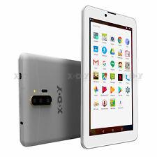 XGODY 7 Inch 1+16GB Android 7.0 Tablet PC GPS 3G Quad-Core Dual SIM Camera WIFI