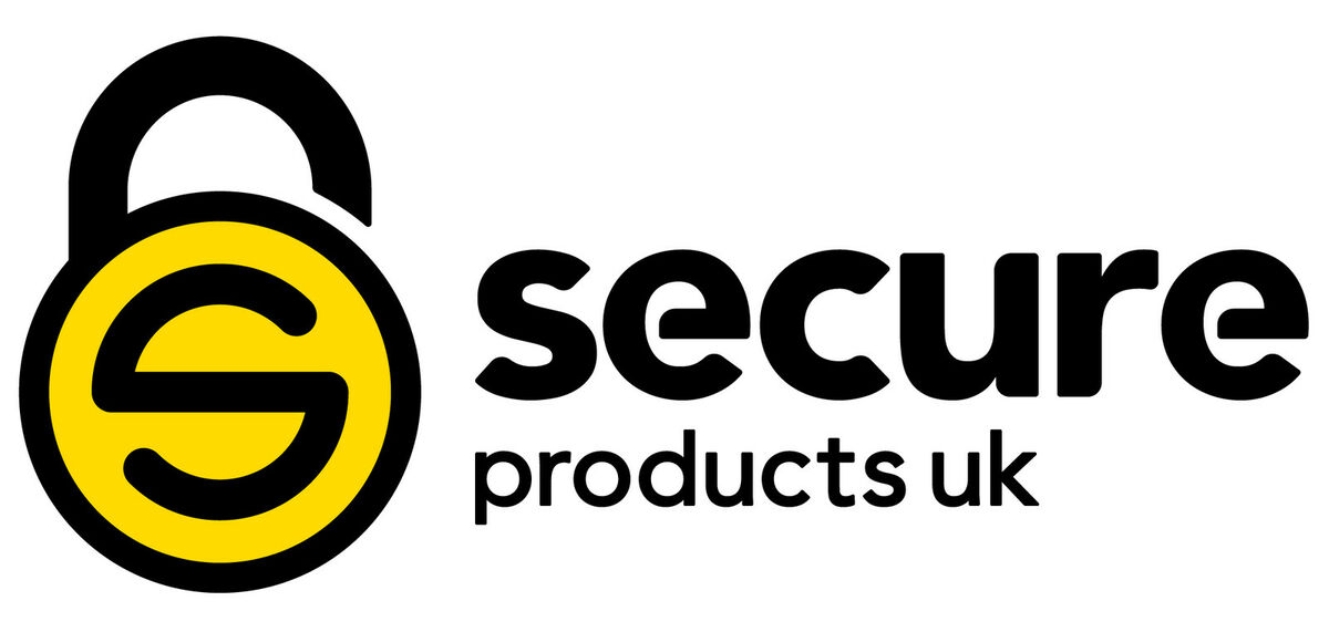 secureproductsuk