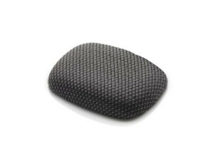 B&W Bowers and Wilkins P3 Series Headphones Replacement Ear Pad Spares