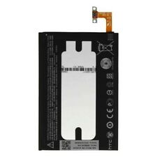 HTC Battery original B0PGE100 for ONE M9 2840mAh battery Lithium Spare parts New