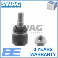 Febi inner Ball Joint 27066 Fits MERCEDES S320 W220 3.2