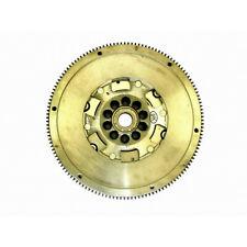 Flywheel/Flexplate -AMS AUTOMOTIVE 167172- FLYWHEELS/RING GEARS