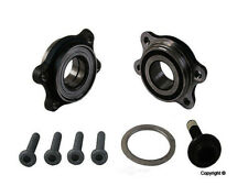 SKF Wheel Bearing Kit fits 2004-2009 Audi A8 Quattro A6 Quattro S6,S8  WD EXPRES