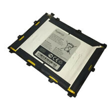 Genuine Original Alcatel Onetouch Pop 8 TLp041C2 Battery 4060mAh