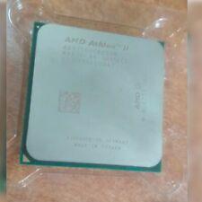 AMD Athlon II X2 250 3GHz Dual-Core (ADX250OCK23GM)