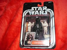 Star Wars---Darth Vader Death Star Hangar---Hasbro----NEU !!!