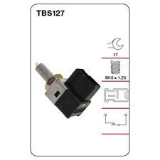 Tridon Brake Light Switch HYUNDAI i45 i30cw i20 GETZ ELANTRA TBS078