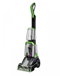 Bissell 2889F PowerClean PowerBrush Upright Carpet Cleaner - RRP $399.00