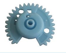 Roue pignon 373614701 pour magnetoscope Sony SLV Mecanique M1 DECK-SON-M1