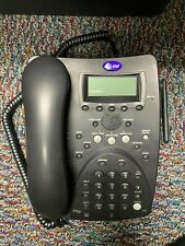 AT&T Telephone 1480