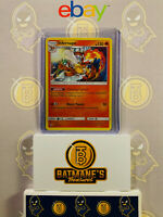Infernape 23/156 NM Near Mint Ultra Prism Holofoil Rare Holo Pokemon Card