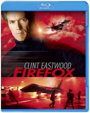 Fire Fox [Blu-ray]