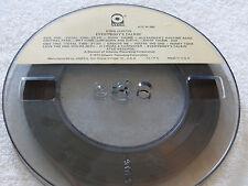 King Curtis - Everybody's Talkin 1972, reel to reel, 7 1/2 IPS -ATCO - SD33-385