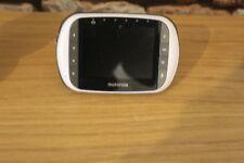 Motorola MBP853 sólo padres unidad de reemplazo