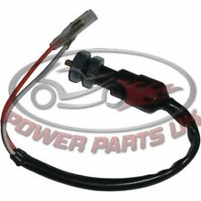 Wheels Motorcycle Electrical and Ignition Parts
