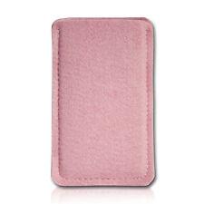 Fieltro style premium celular bolso funda estuche, encaja perfectamente para Apple iPhone 3/3gs