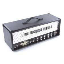 Mesa Boogie Single Rectifier Solo 50 Head. 50 watts Guitar Amplifier Amp