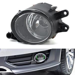 Front Left Driver Side Fog Light Fog Lamp 8E0941699B fit for Audi A4 Quattro