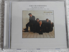 The Cranberries - No Need To Argue - 24HR POST