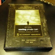 Saving Private Ryan (Two-Disc Special Edition) dvd