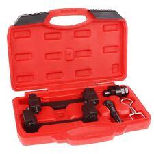 Steuerkette Wechsel Motor Einstellwerkzeug Set Spezialwerkzeug Audi A4 A6 24 3.2