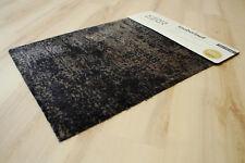 Paillasson Schöner Wohnen Manhattan 1689 002 044 Vintage Anthracite 50x70 Cm