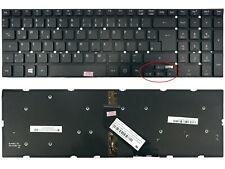 Tastiera ITALIANA per ACER ASPIRE 5755G-32354G1TMNKS 5755G-6491 5755G-6620