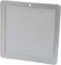 PC Filtro antipolvere ALLOGGIO VENTOLA protezione contro polvere griglia della