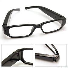 HD 1080P Spy Hidden Glasses Camera DVR Video Recorder Mini Eyewear Camcorder new