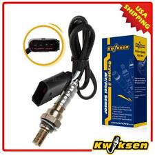 Downstream Oxygen Sensor 234-4859 For 99-01 VW Beetle Golf Jetta 2.0L AEG Engine
