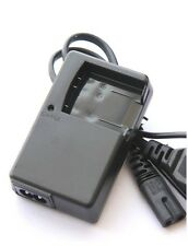 Fujifilm BC-45W BATTERY CHARGER FOR NP-45A BATTERY