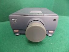 InFocus Systems LitePro 580 LCD Projector #