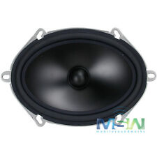 """*NEW* JL AUDIO C5-570cw 5""""x 7"""" C5 SERIES COMPONENT WOOFER REPLACEMENT (SINGLE)"""