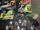 star+wars+figures+lot+power+of+the+force+%2B+more