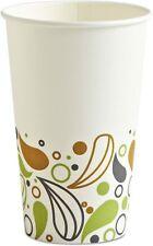 Boardwalk 16oz Deerfield Printed Paper Hot Cup 1000 ct
